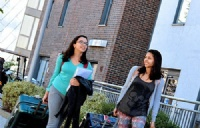 英国留学优秀院校推荐,布鲁内尔大学!