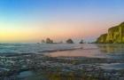 新西蘭留學| 自考本科可以申請新西蘭留學嗎?