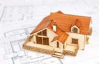 加拿大康尼斯托加学院热门专业推荐:工程学士-建筑系统工程