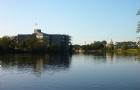 加拿大特伦特大学本科类大学排名前三