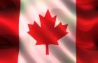 全球最佳国家综合排名,加拿大排名第几?