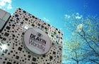 "TOP!澳大利亚八大商学院公布,这所院校95%的研究""高于""全球标准!"