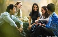 新西兰留学攻略-- Master、PGD和GD有何区别?