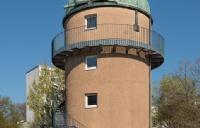 汉堡大学英语授课项目