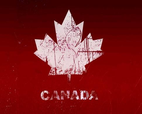 加拿大春季秋季入学在申请时间、招生人数、录取率、奖学金有何区别?