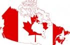 加拿大春季秋季入学在申请奖学金有何区别?