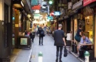 澳洲收入最高职业排行榜披露,那些年薪百万的人,都在哪里?