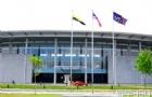 为什么要去马来西亚留学?这些优势无法抗拒!