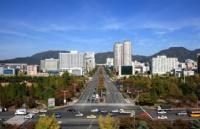 2019最新的韩国留学费用大全!