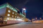瑞士洛桑联邦理工学院数字人文研究中心