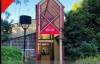 新西兰怀卡托大学本科预科学费最低可至6000纽币