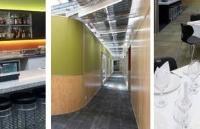 酒店管理专业最佳学校 | 新西兰ACG管理学院(NZMA)