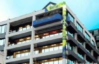新西兰优质理工学院 | 惠灵顿理工学院