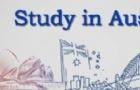 你知道在澳洲留学的风俗禁忌吗?