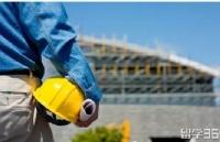 新西兰建筑专业哪家强?推荐院校及申请信息都在这里了!