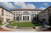 精准定位,低成绩一样可以申请美国埃默里大学!