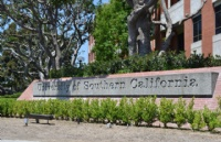 条件一般又如何?立思辰留学360助力,双非申请拿下南加州大学录取!