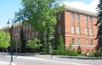 雅思不达标,读语言为跳板,成功转入华盛顿州立大学!