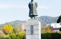 实用贴!韩国留学择校的三大准则!