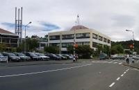 来新西兰奥塔哥理工学院,兼职实习将不再是难事儿!