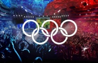 在澳靠游戏消遣难眠的夜,纯属不务正业?电竞将成奥运项目!妈妈,我是在练习为国争光啊!