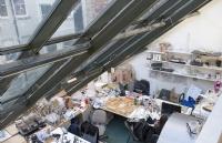 快看!英国建筑联盟学院留学优势为何如此让人向往?