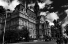 加拿大圣玛丽大学:本科申请雅思成绩最低要求