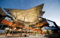 西悉尼大学雇主满意度全澳十佳,新州第二!