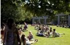 留学新西兰:坎特伯雷大学工程系QS全球排名第49位