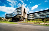 西悉尼大学建筑管理专业,金牌双认证,就业率高达91%!