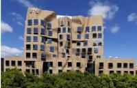 涨姿势!悉尼科技大学建筑学院了解一波!