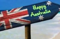 澳洲大学为钱降低留学生英语要求?并不是
