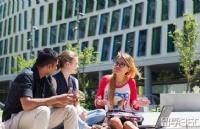 悉尼科技大学百万奖学金等你来拿!仅限中国学生!
