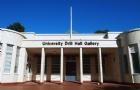 澳洲大学留学生放假和开学时间你们都清楚吗?