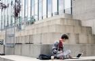 加拿大康考迪亚大学的本科申请攻略一览
