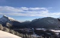 为什么去加拿大留学?这些理由让你真的会爱上这里!