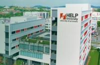 马来西亚精英大学世界排名你知道吗?
