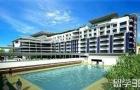 吉隆坡建筑大学排名解析