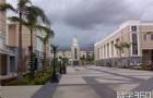 马来西亚吉隆坡世纪大学排名