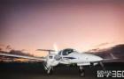 梅西大学飞行员专业让你走路带风,年薪丰厚