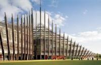 遇见ECU:西澳最具青春活力的大学