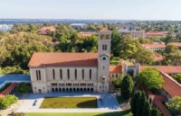 在西澳大学就读是怎样的一种体验?
