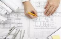 建筑设计师or建筑工程师,总有一个适合你!