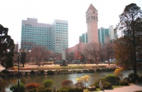 韩国留学|艺术生申请韩国研究生留学的条件有哪些?