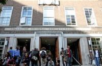 伦敦大学亚非学院申请要求,门槛高不高?