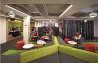 英国思克莱德大学专业介绍之商业行为形势学士学位!