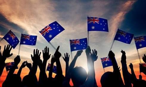 澳洲留学九大就业率高的专业!有你想要的吗!!!