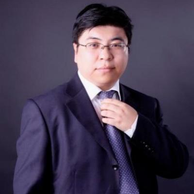 留学360美加白金级顾问 赵英飞老师