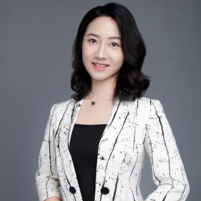美加留学顾问 李享老师