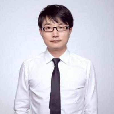 立思辰留学首席留学专家 李杰老师